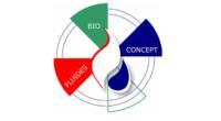 BFC Logo Web