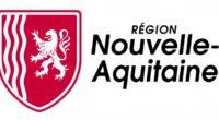 Logo Na Horiz Quadri 2019