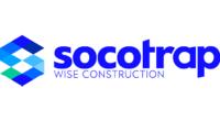 Socotrap Logo Web