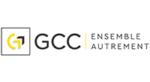 GCC Web